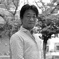 川 西 彰